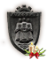 Лого на Вестник Луковитски новини